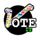 Аватар пользователя voteit