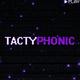 Аватар пользователя TACTYPHONIC