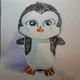 Аватар пользователя Larkinas