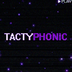 TACTYPHONIC
