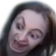Аватар пользователя Alexivakesek