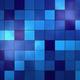 Аватар пользователя JONik74