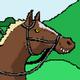 Аватар пользователя Laplasha