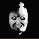 Аватар пользователя IHaptika