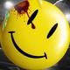 Аватар пользователя ShawnBlack