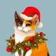 Аватар пользователя JaneNow