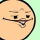 Аватар пользователя Zirkan