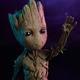 Аватар пользователя koshka35
