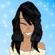 Аватар пользователя buzzybuzzy