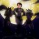 Аватар пользователя LeatherFleshka