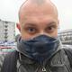 Аватар пользователя SteveHalt