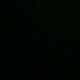 Аватар пользователя artemnomnom