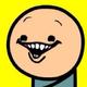 Аватар пользователя Maratchurakov