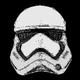 Аватар пользователя settingsss