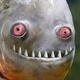 Аватар пользователя esselesse