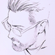 Аватар пользователя otakukeeper