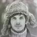 ValeryKharkov