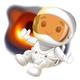 Аватар пользователя PandaMasha