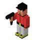 Аватар пользователя Longbow747