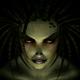 Аватар пользователя gashechca