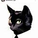Аватар пользователя Scarlett878