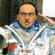Аватар пользователя Oli.koletzki