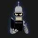 Аватар пользователя 4ertena