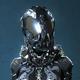 Аватар пользователя pitryxa2305