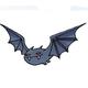 Аватар пользователя Itinomia