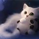 Аватар пользователя Laskariell