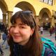 Аватар пользователя OlgaMagdanova