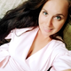 Аватар пользователя Katerishka26