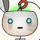 Аватар пользователя Soulflu