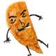 Аватар пользователя chebureker