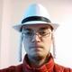 Аватар пользователя Hitosu