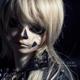 Аватар пользователя RinaSu
