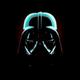 Аватар пользователя igroman63
