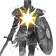 Аватар пользователя AveinNoff