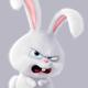 Аватар пользователя http403