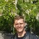 Аватар пользователя Jevgenikene