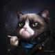 Аватар пользователя GrotterQ