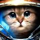 Аватар пользователя DrunkRussian24