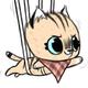 Аватар пользователя Linerro