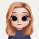 Аватар пользователя Rin4ik