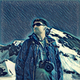Аватар пользователя gorskofff