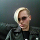 Аватар пользователя Cthulhuchild