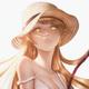 Аватар пользователя Remkiller
