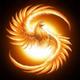 Аватар пользователя VitalitySpb