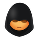 Аватар пользователя madeos