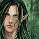 Аватар пользователя Yanvel